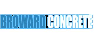 Broward Concrete